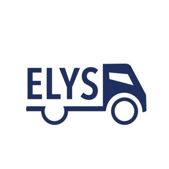 Elys Transport
